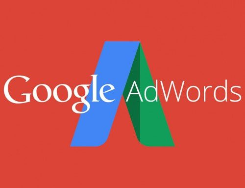 AdWords update to help gain even better results!