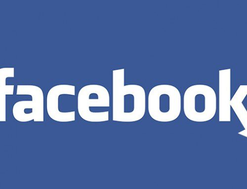 Facebook Reach – What is that?