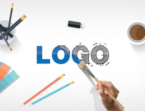 Logo Redesigns: Taking a Deeper Look at Company Rebranding
